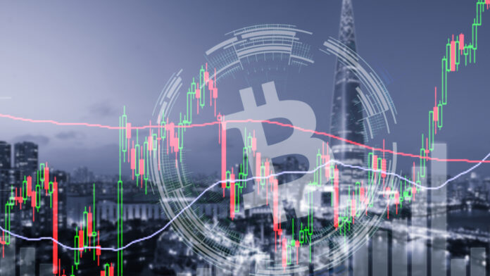 Payments Giant NCR Bringing Bitcoin Trading to 650 US Banks