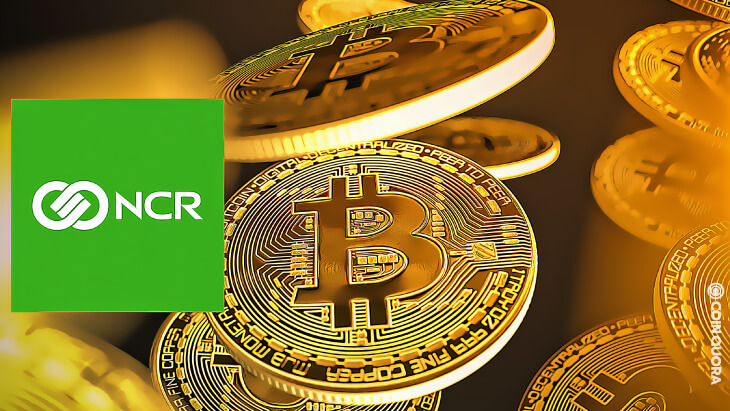 Power Players Ready To Enable Bitcoin Buying for US Banks