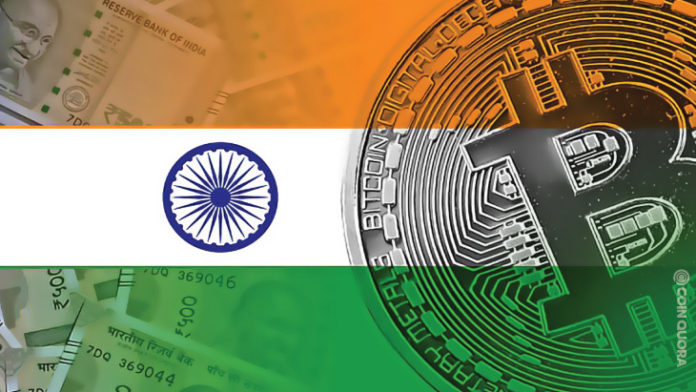 The Largest Crypto Exchanges Invest in India Despite Policy Uncertainty