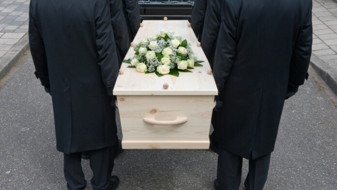 There Are Now Twice as Many 2021 Bitcoin Deaths Compared