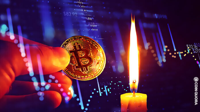 1625160228 Bitcoin Stock to Flow Price Model Echoes Early 2019
