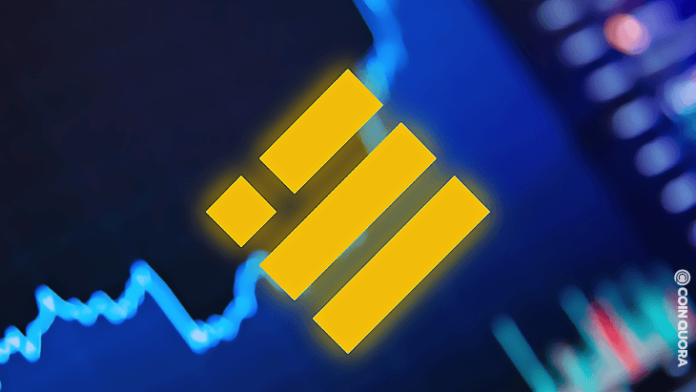 1625181697 Binance Is Bringing Fiat Back With UKs Faster Payments