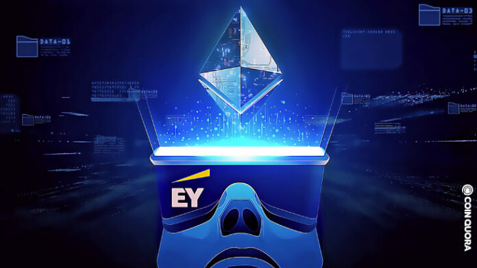 1625587249 Ernst Young Publishes Ethereum Scaling Solution
