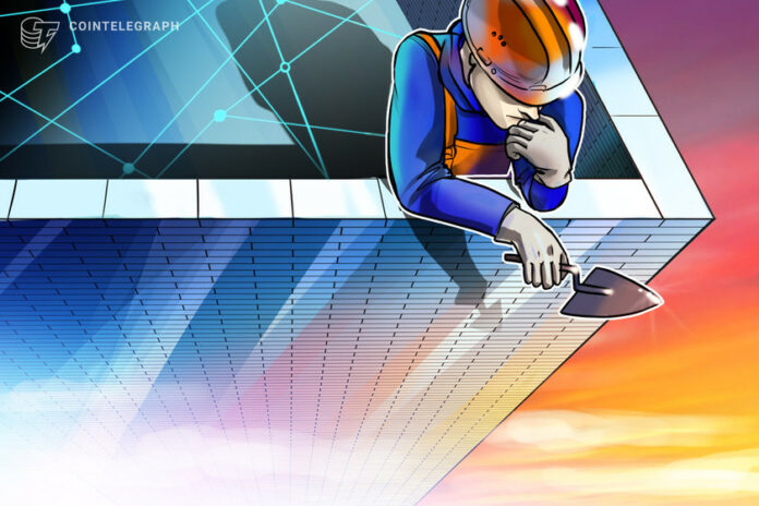 1625604178 Licensed Iranian crypto miners ordered to halt production altogether