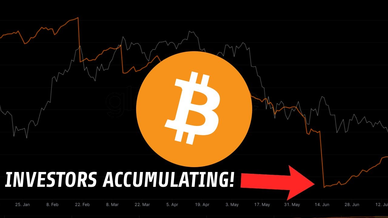 1615318292 483 Altcoin season alert Could Ethereum be driving it again