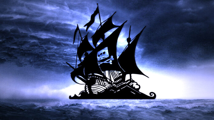 A Deeper Look Into The Pirate Bays Mysterious Piratetoken Soft