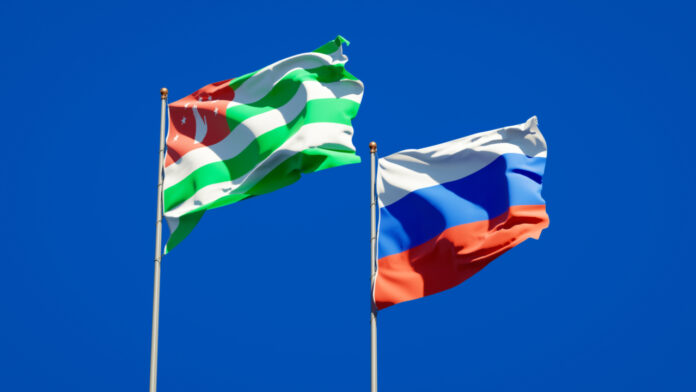 Abkhazia Holds Talks With Russia to Ensure Electricity Supply for