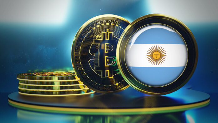 Argentinian Province Misiones Plans to Issue Its Own Stablecoin –