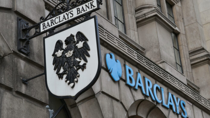 Barclays Blocks Customers From Sending Funds to Binance – Bitcoin