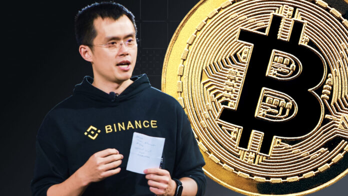 Binance Is Hunting for a New CEO — Exchanges US