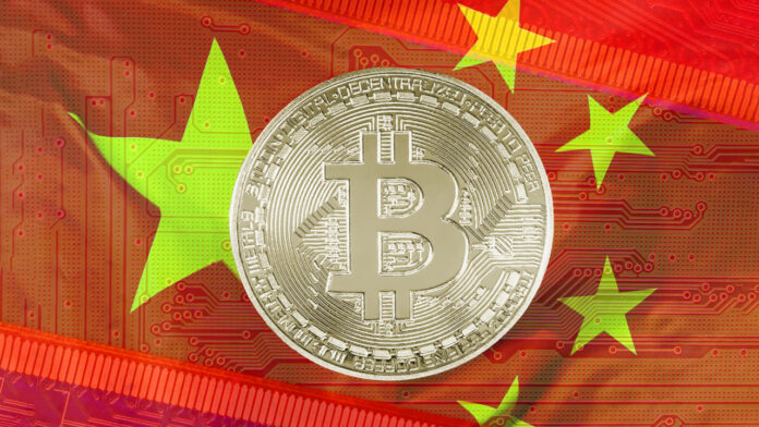 Chinese Miners Pivot to Alternative Currencies to Keep Operating –