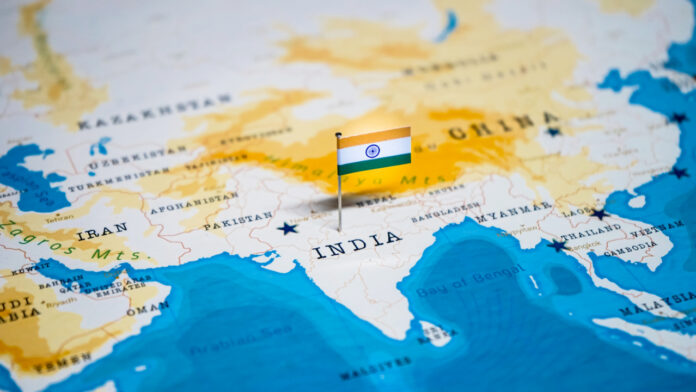 Coinbase Actively Building Crypto Hub in India Looking to Hire