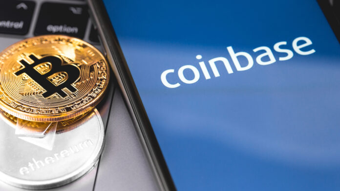 Coinbase Executives Investors Hit With Lawsuit Over Nasdaq Listing –