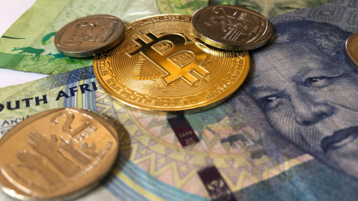 Contradicting Reports About the Directors Whereabouts Surface – Regulation Bitcoin