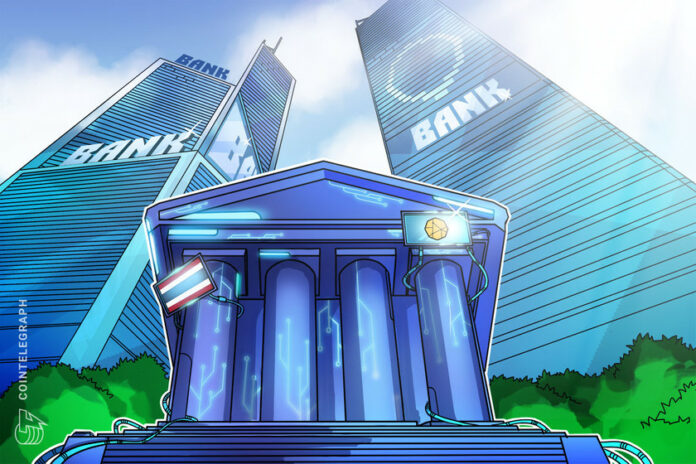DeFi industry draws in commercial banks Siam bets with 110M