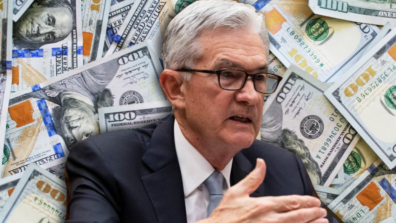 Fed Plans to Keep Purchasing Assets Interest Rates to Stay