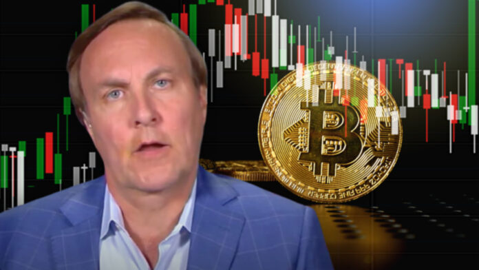 Investment Advisor Says Bitcoin Is Very Dangerous to Hold Today