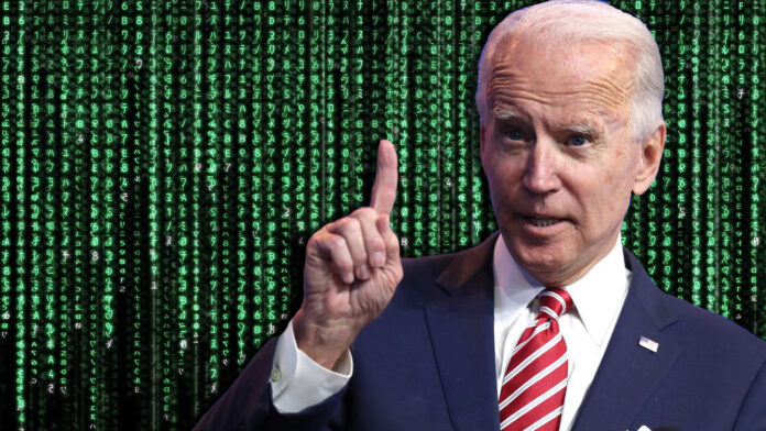 Joe Biden Directs US Intelligence to Investigate Ransomware Attack Against