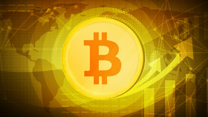 Market Strategist Says Bitcoins Best Days Are Ahead Wont See