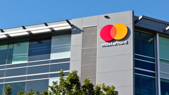 Mastercard Enhancing Program for Cryptocurrency Wallets and Exchanges – Finance