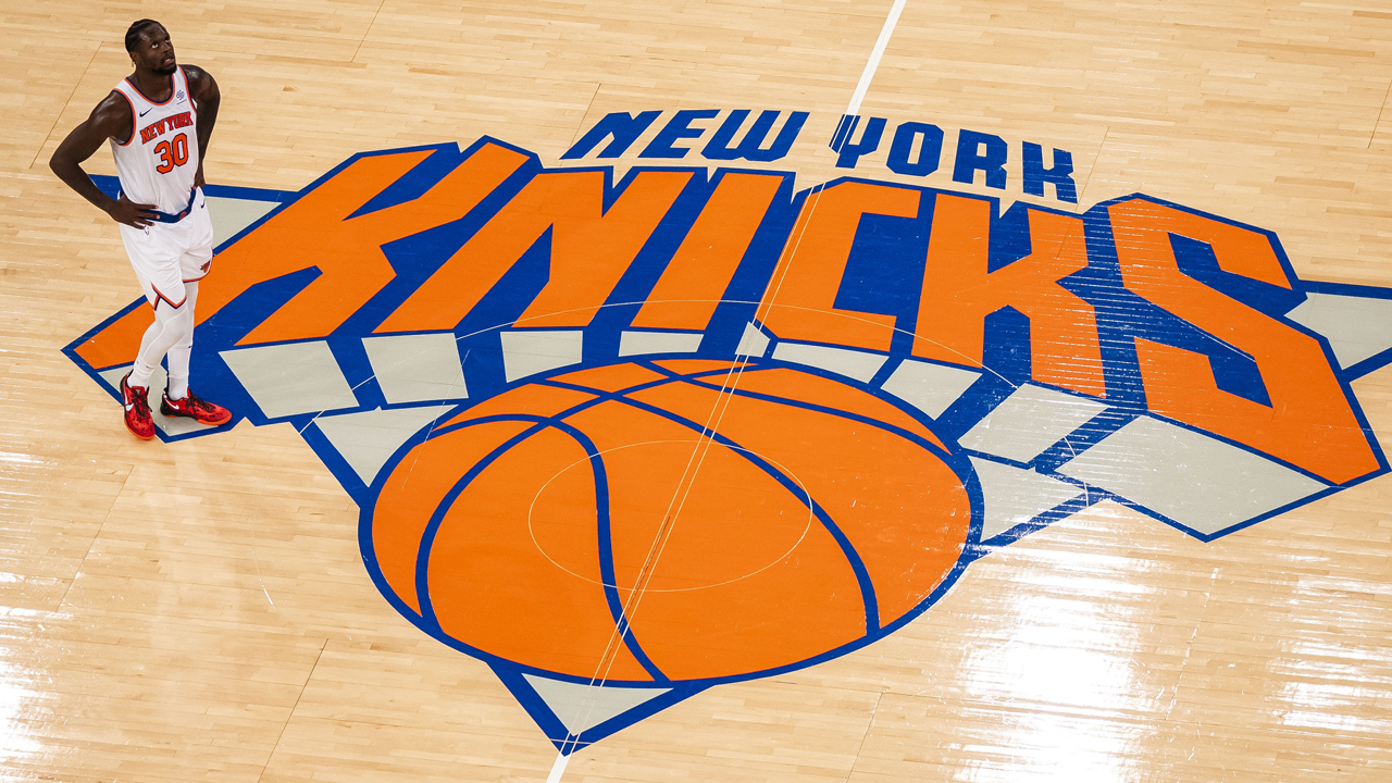 New York Knicks Launch Teams First NFT Collection – Blockchain