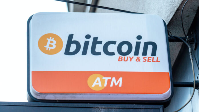 Number of Cryptocurrency ATM Locations Soars Past 24K Worldwide –