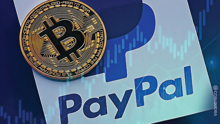 Paypal-UK-Crypto-Services Targets