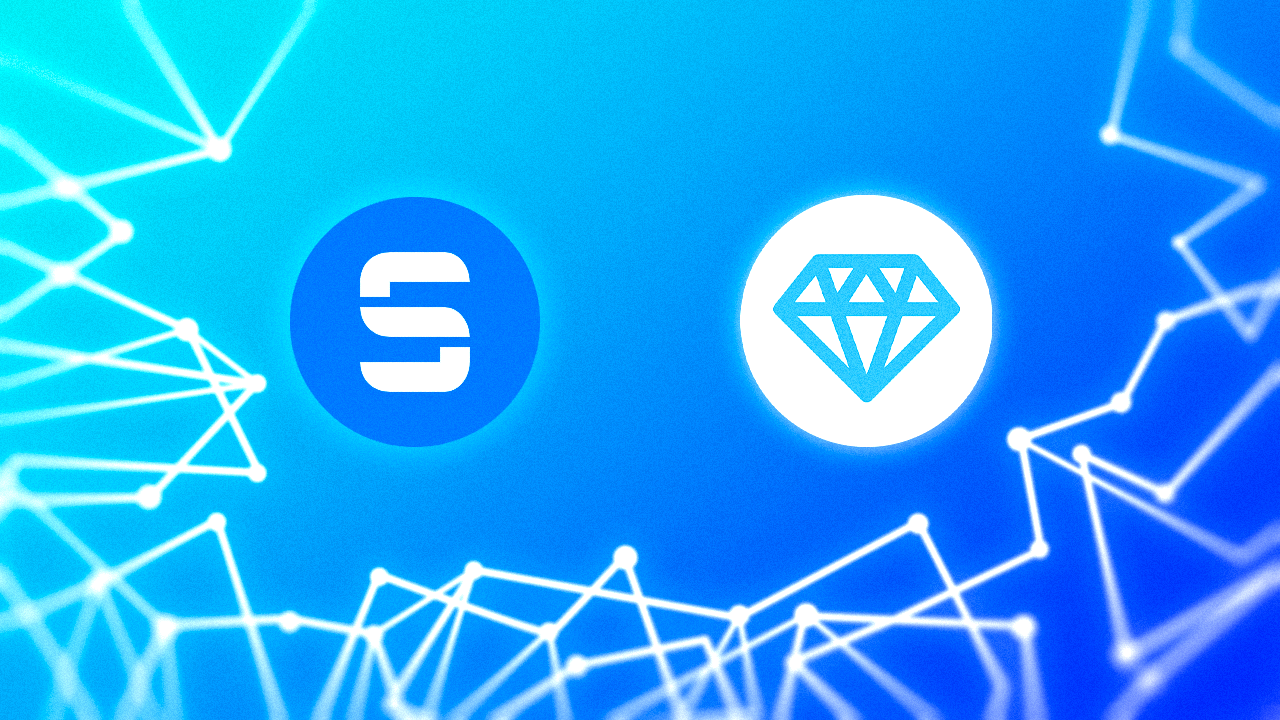 STASIS and Free TON DeFi Alliance Partners to Boost the