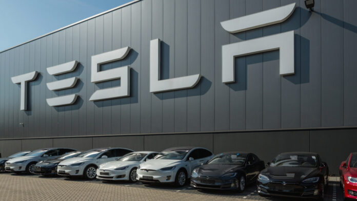 Tesla Q2 2021 Earnings Call to Shed Light on Its Bitcoin