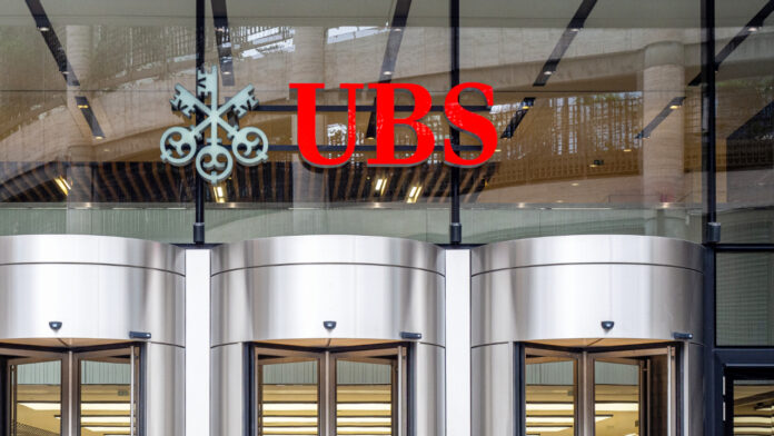 UBS Advises Stay Clear of Cryptocurrencies — Warns Regulators Will