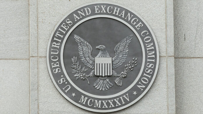 US SEC Commissioner Says Bitcoin ETF Approval Long Overdue –