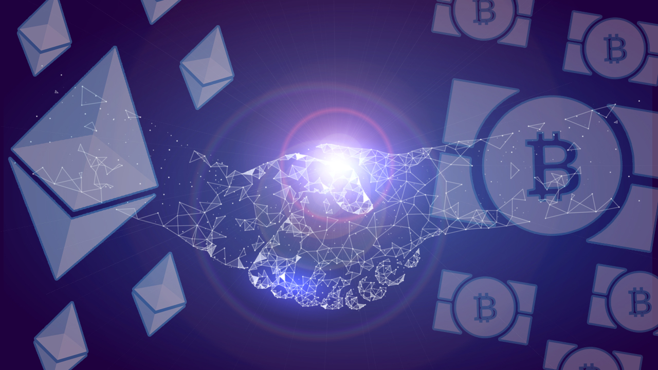 ETH Compatible BCH Sidechain Smartbch Successfully Launches Three Nodes