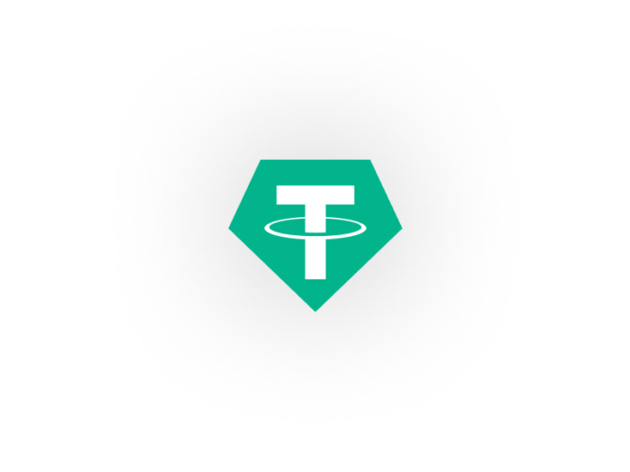 tether preview