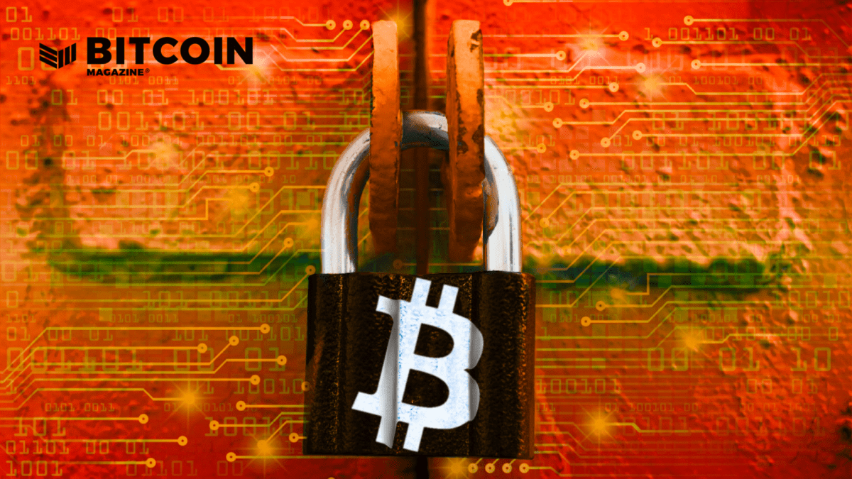 A New Privacy Tool For Bitcoin